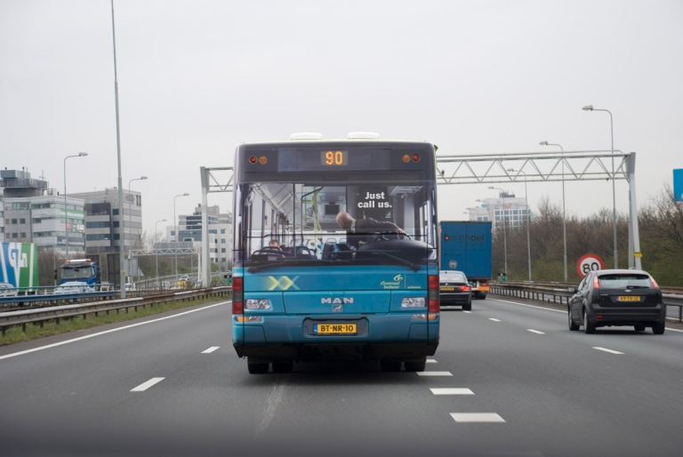 centraal_beheer_back_of_the_bus
